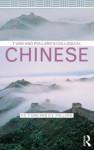 Colloquial Chinese - Ping-Cheng T'ung, David E. Pollard