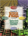 Essentials of Systems Analysis and Design - Joseph S. Valacich, Jeffrey A. Hoffer, Joey F. George