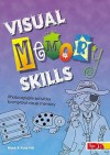 Visual Memory Skills - Mark Hill, Katy Hill