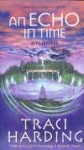 An Echo in Time: Atlantis - Traci Harding