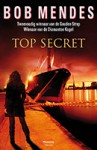 Top Secret (Sam Keizer #3) - Bob Mendes