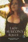 Lady Faulcon's Rogue - Devlin O'Neill, Georgia Lynd