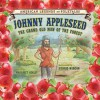 Johnny Appleseed - Dean Miller