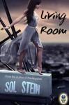 Living Room - Sol Stein