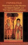 Histories of the Monks of Upper Egypt and the Life of Onnophrius - Paphnutius, Jeffrey Burton Russell