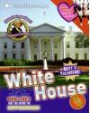 White House Q&A - Denise Rinaldo