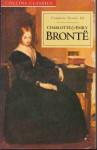 Complete Novels Of Charlotte & Emily Brontë - Charlotte Brontë, Emily Brontë