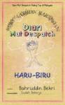 Haru-Biru - Bahruddin Bekri