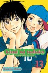 Kimi ni Todoke: From Me to You, Vol. 13 - Karuho Shiina