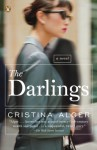 The Darlings: A Novel - Penguin Books