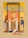 Quantum Mechanics and Literature: An Analysis of El Túnel by Ernesto Sábato - Paul Halpern, Victoria Carpenter