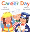 Career Day - Anne F. Rockwell, Lizzy Rockwell