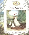 Sea Story (Brambly Hedge) - Jill Barklem