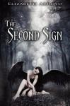 The Second Sign - Elizabeth Arroyo