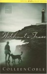 Without a Trace - Colleen Coble