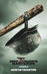 Inglorious Basterds: A Screenplay - Quentin Tarantino