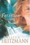 Freefall - Kristen Heitzmann