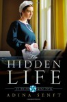 The Hidden Life - Adina Senft