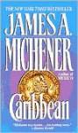 Caribbean - James A. Michener