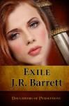 Exile - Julia Rachel Barrett