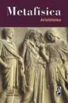 Metafísica - Aristotle