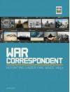 War Correspondent - Jean Hood
