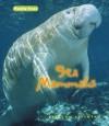 Sea Mammals - Rebecca Stefoff