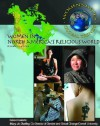 Women In North America's Religious World (Women's Issues, Global Trends) - Kenneth McIntosh