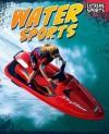 Water Sports - Jim Gigliotti