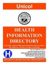 Health Information Directory - Henry A. Rose