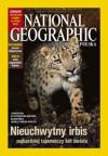 National Geographic (4/2009) - Redakcja magazynu National Geographic