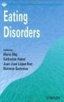 Eating Disorders: 6 (WPA Series in Evidence & Experience in Psychiatry) - Mario Maj, Katharine Halmi, Juan José López-Ibor Jr., Norman Sartorius