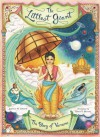 The Littlest Giant: India's Tale of Big and Small - Joshua M. Greene, Emma V. Moore