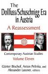 Dollfuss / Schuschnigg Era in Austria V11 - Günter Bischof