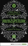Magisterium - Der Schlüssel aus Bronze: Band 3 (Magisterium-Serie) - Holly Black, Cassandra Clare, Anne Brauner