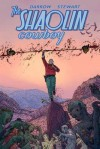 [ The Shaolin Cowboy: Shemp Buffet BY Darrow, Geof ( Author ) ] { Hardcover } 2015 - Geof Darrow