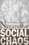 Nazareth or Social Chaos - Vincent McNabb, Cicero Bruce, Joseph Kelly
