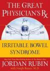 The Great Physician's RX for Irritable Bowel Syndrome - Jordan Rubin, Joseph Brasco