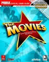 The Movies (Prima Official Game Guide) - Greg Kramer