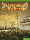 Listening by Design - Carl Proujan