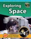 Exploring Space. Robert Sneddon - Robert Snedden