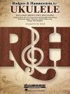 Rodgers & Hammerstein for Ukulele - Richard Rodgers, Oscar Hammerstein II