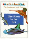 Life Starts in the Sea - B. Marvis