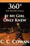 If My Girl Only Knew - C.C. Cowan, Corey R. Scales