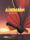 Aldebaran 2. Blondynka - Luis Eduardo de Oliveira