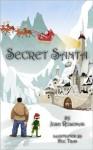Secret Santa - Josh Roseman