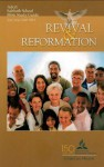 Revival and Reformation Adult Sabbath School Bible Study Guide 3Q13 - Mark Finley