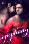 Epiphany - L. A. Stockman