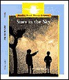Stars In The Sky (Rookie Read About Science) - Allan Fowler