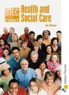 Btec First Health And Social Care - Valerie Michie